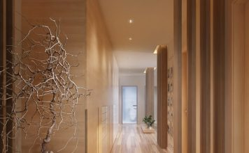 Write for Us - Home Design & Improvement - NHG
