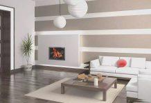 Apartmen design