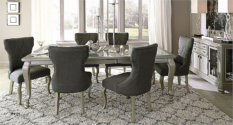 Beautiful Dining Room Design