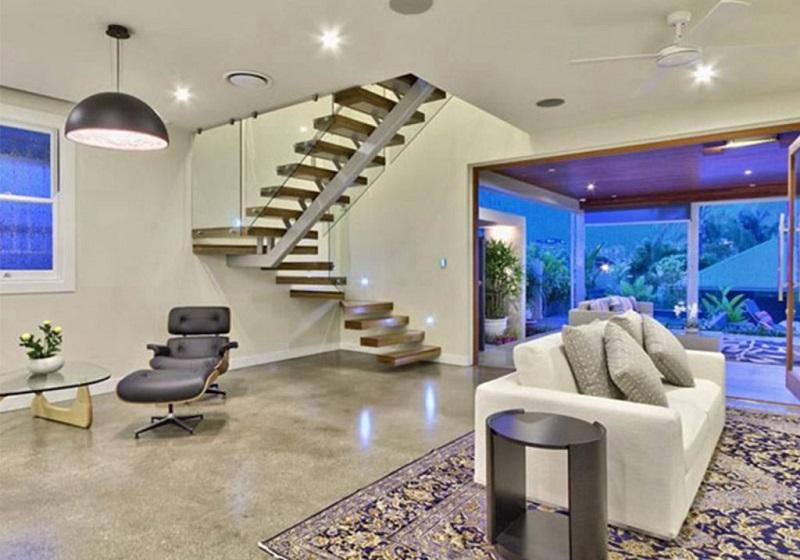 Creative Ways to Design a Comfortable Home