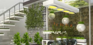 idea design cool home