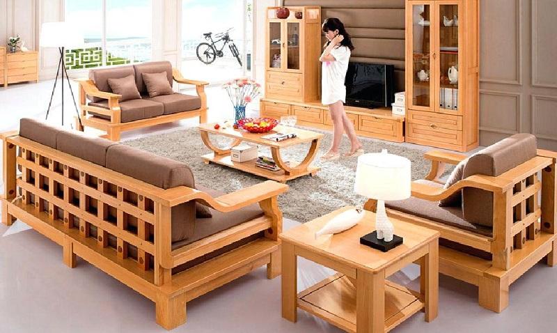 sofa design living room