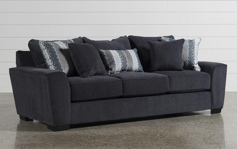 sofa living room small