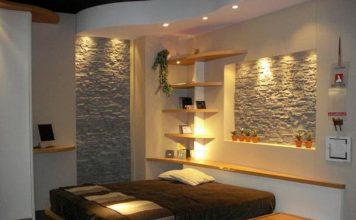 Idea decoration bedroom