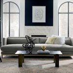 design furniture idea