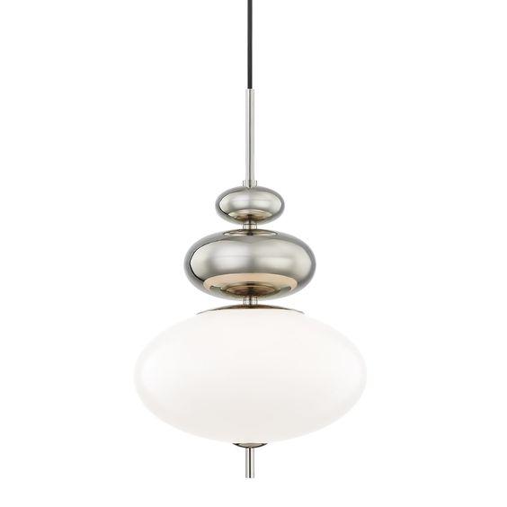 Elsie pendant light
