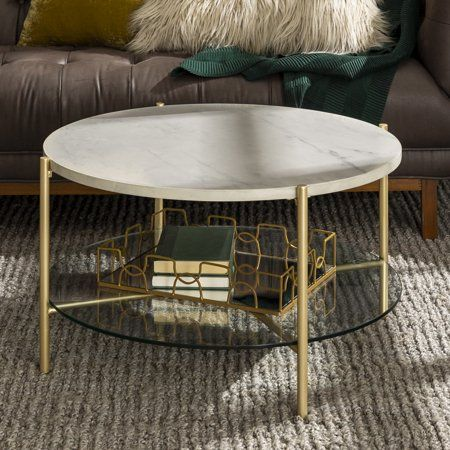 Cozy furniture for applying cozy eclectic design