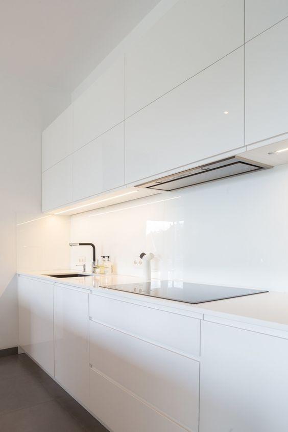 Modern Victorian classic design cabinets