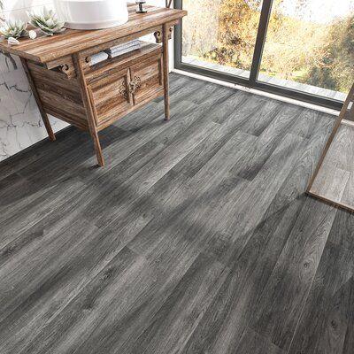 Shabby chic laminate flooring recommendations