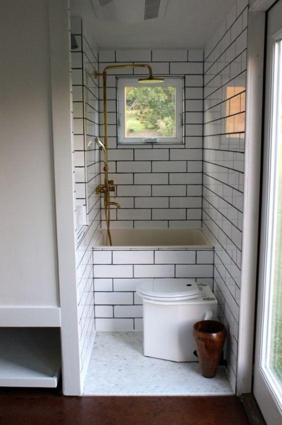 Tiny beautiful bathroom decorating ideas