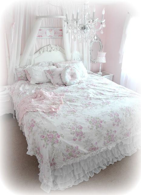 Shabby chic furniture recommendations
