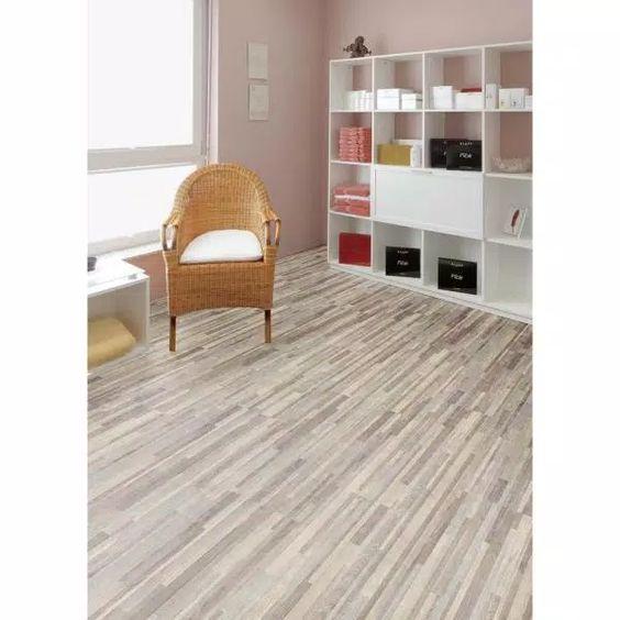 Shabby chic vinyl flooring recommendations