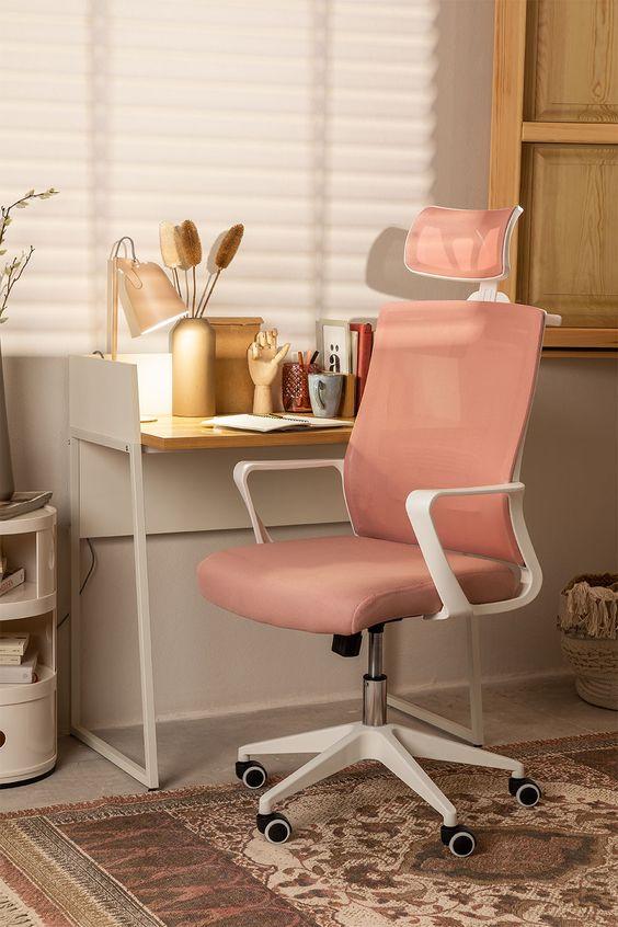Scandinavian furniture to create a fascinating impression