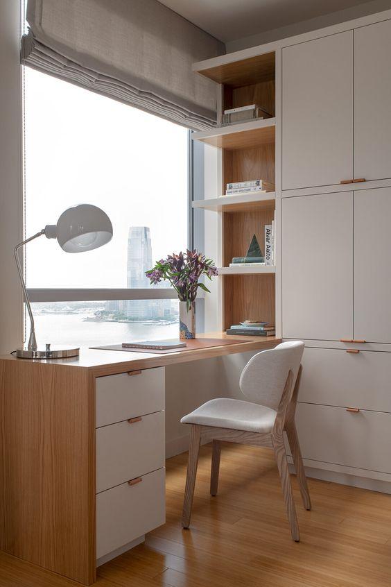 Stunning Scandinavian design ideas