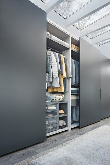 Tips to clean a cupboard