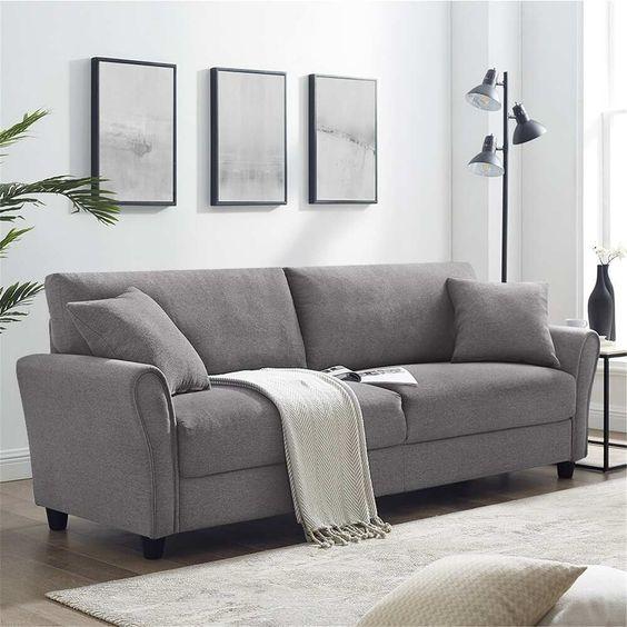 Scandinavian sofa recommendations
