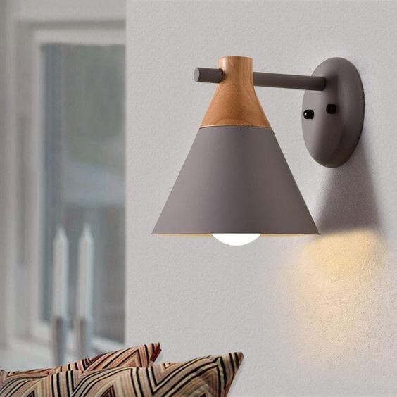 Scandinavian lighting recommendations