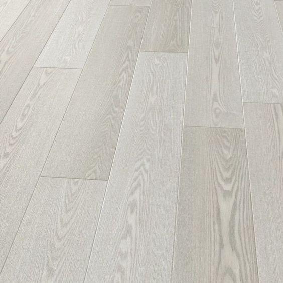 Scandinavian flooring materials recommendations