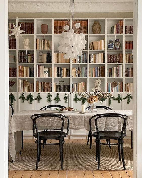 Versatile Scandinavian dining room decorating ideas ideas