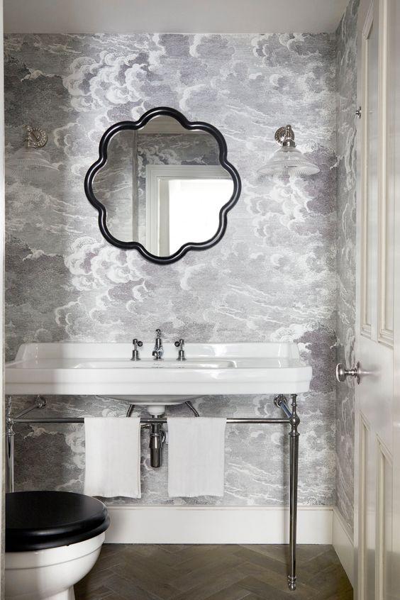 Fairy forest interior design recommendation
