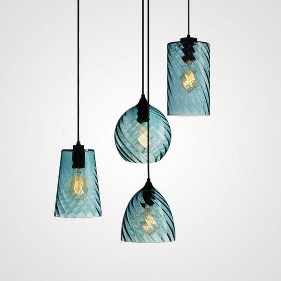 Suitable Scandinavian lighting recommendation
