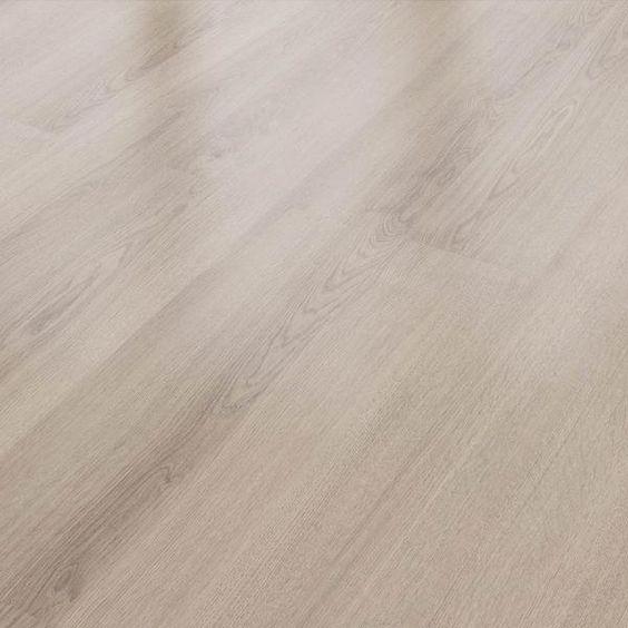 Scandinavian flooring types